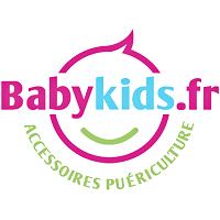 logo baby kids