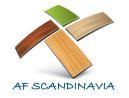 logo-af-scandinavia