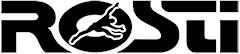 rosti-maglificio-sportivo-logo
